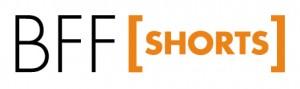 BFF-SHORTS2_black and orange-01