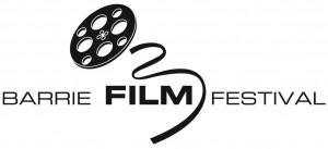 Barrie Film Festival