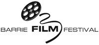BFF_logo-small