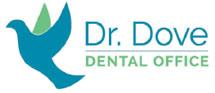 dr-dove