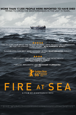 fire-at-sea-poster-250