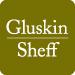 Gluskin Sheff_col