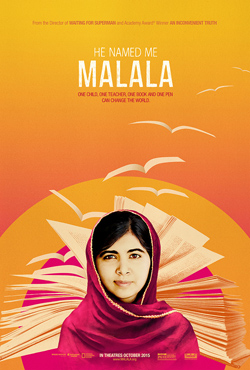 He Named Me Malala ptr_250
