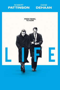 Life poster_250