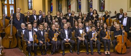 orchestra_450