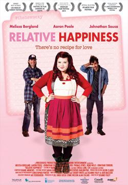 RELATIVE_HAPPINESS_250