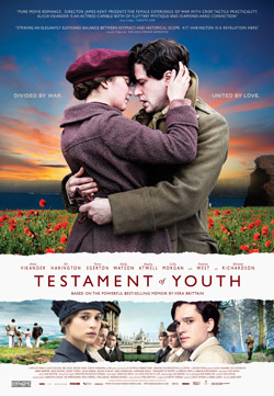 Testament of Youth poster_250