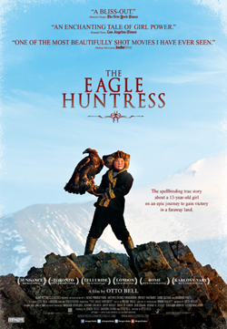 the-eagle-huntress-poster-250