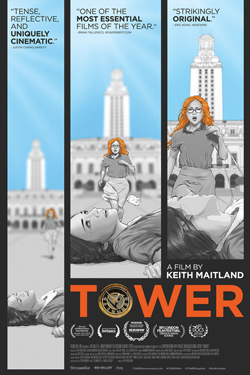 tower-poster-250