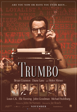 Trumbo Poster sm_250
