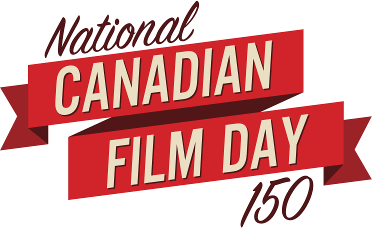 canadian-film-day-logo