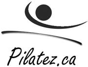 pilates logo_180 pixels