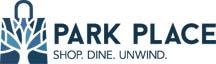 ParkPlace_Logo2015