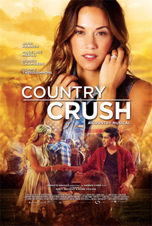 COUNTRYCRUSH_POSTER_300